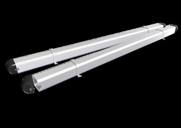 Prime Design CON-800X Conduit Carriers