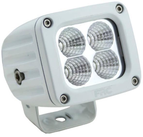 "Prime Design LED300-Series LED Light  3""X 2.6"" 1820 Lumens"