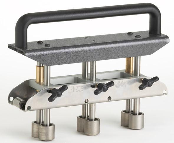 Malco Tool ER3 Edge Roller