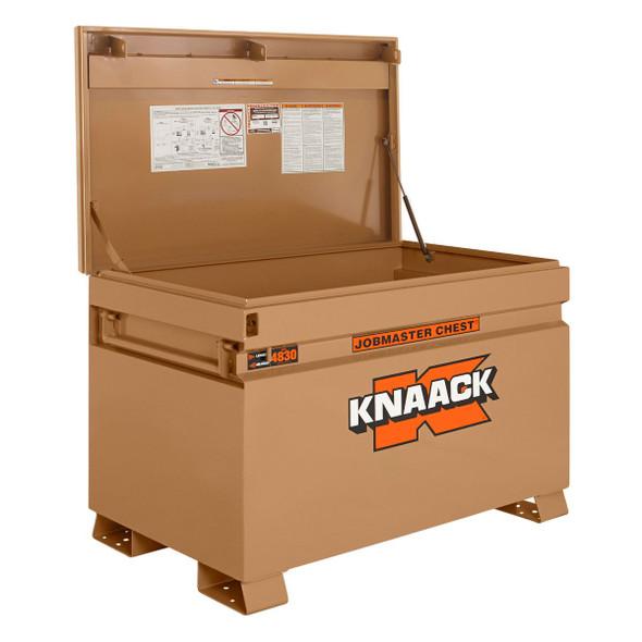 Knaack Model 4830 JOBMASTER Chest, 25.25 cu ft