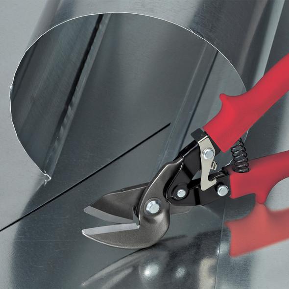 Malco Tool M2006 Max 2000, Left Offset Cut