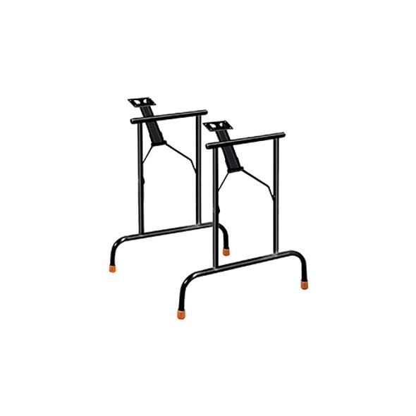 Overstock | Van Mark 3020 Legs for the SureCut 90 Table