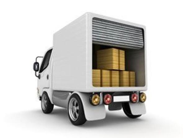 Add $300.00 Residential Freight   1 - Unit / Zone - 3 / AZ, CA, CT, DC, DE, FL, ID, MA, MD, ME, NH, NJ, NM, NV, NY, OR, RI, UT, VT, WA