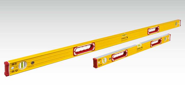 Stabila 37832 | Spirit levels, Type 196 Tiler Set
