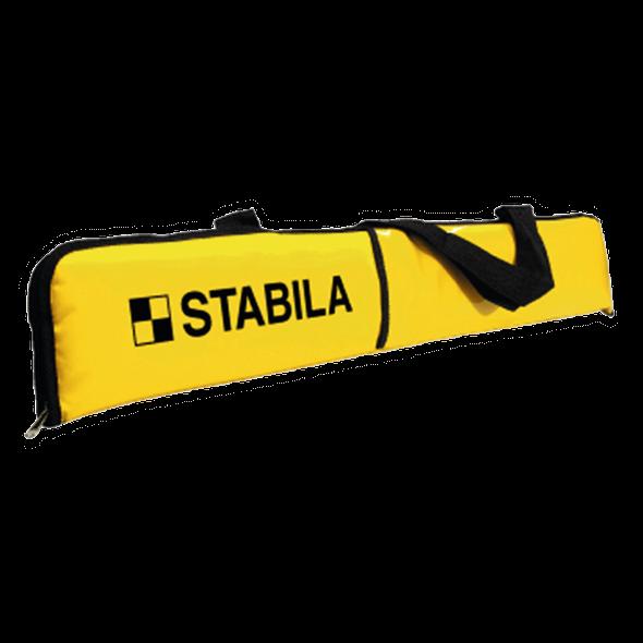 "Stabila 30030 96"" Level Case"