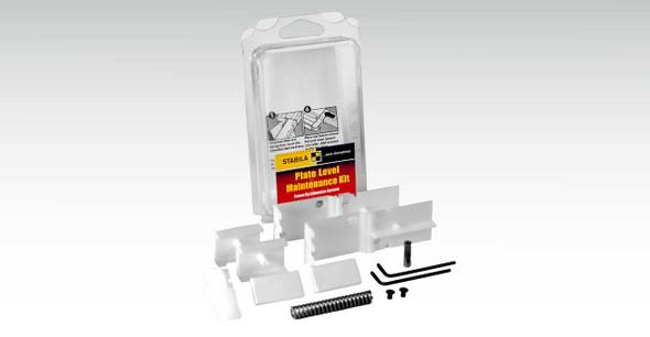 Stabila 33000 Plate Level® Maintenance Kit