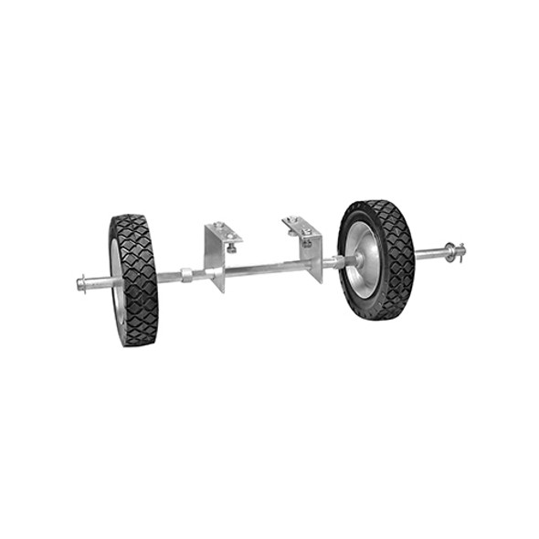 Van Mark 3004 Wheel Kit