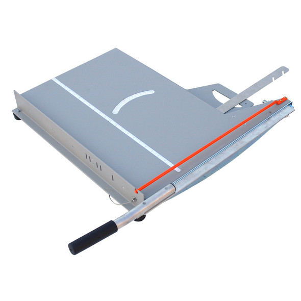 Tranzsporter - Shingle Shaper and Replacement Blades