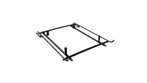 Adrian Steel #63-PMC Dual-Sided Grip Lock Ladder Rack, ProMaster City