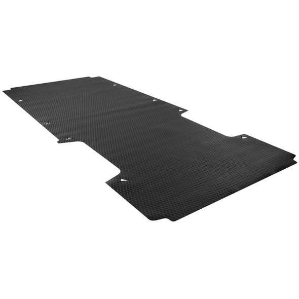 "Weather Guard 89023 Floor Mat fits Ram ProMaster 159"" Ext"