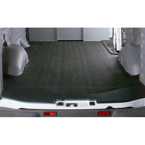 """Adrian Steel #88-9 Workmat Kit, 133.4w x 0.2h x 74.5d, Black, Express, Savana, 155"""""""