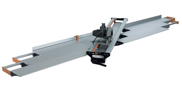 Tapco #11850 Siding Tools ProTrax Saw Table
