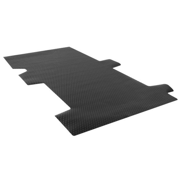 "Weather Guard 89024 Floor Mat fits 2015 & newer Ford Transit 130"" Wheelbase"