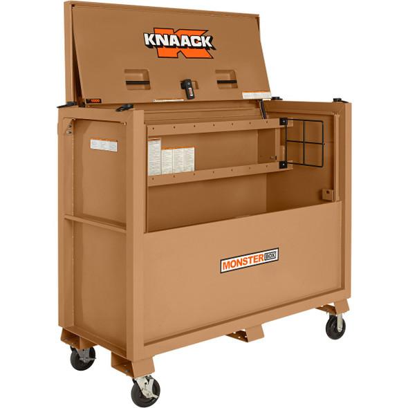 Knaack Model 1000 MONSTER PIANO BOX