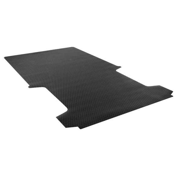 Weather Guard 89021 Floor Mat fits Ram ProMaster 136""
