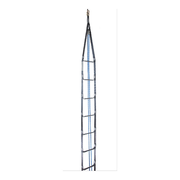 Werner T340018 18 ft Rescue Ladder System