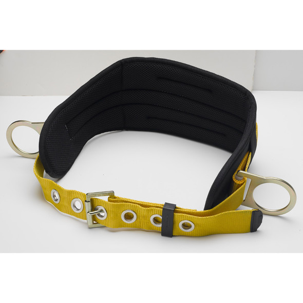 Werner M2100XX Fall Protection Harness Tool/Positioning Belts