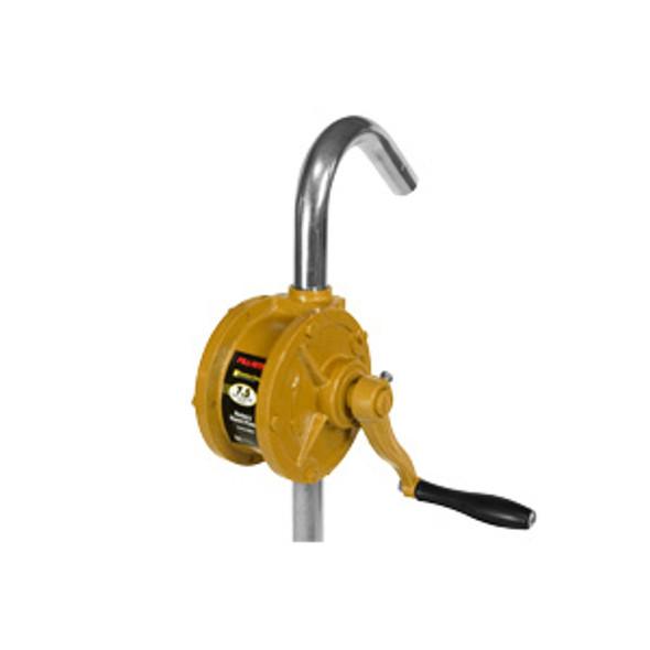 Fill-Rite SD62 / Economy Rotary Hand Pump