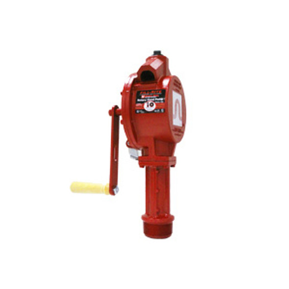 Fill-Rite FR110 Fill-Rite Rotary Hand Pump only