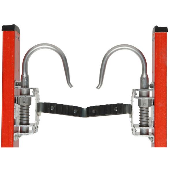 Werner Cable Hooks / V-rung Kits