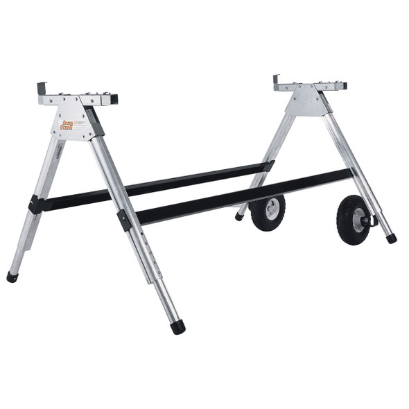 Tapco 11720 Snap Stand