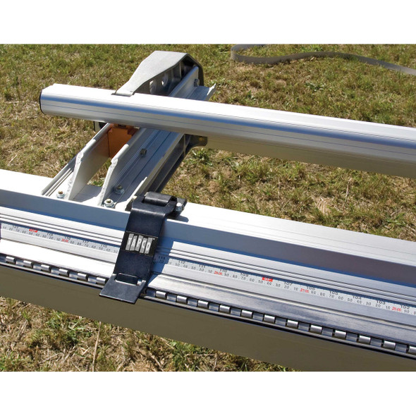 Tapco 12250 Pro Cut-Off Gauge