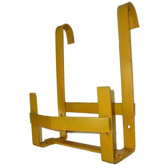 Acro 11800 Steel Ladder Scoop