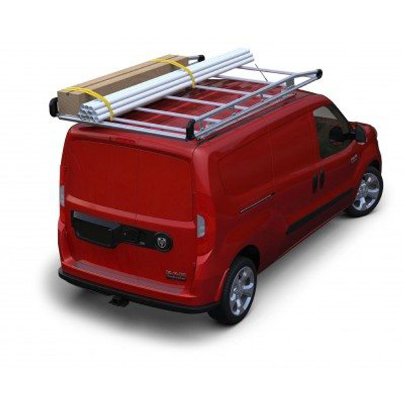 Prime Design AR1927 Ladder Rack for Ram ProMaster City