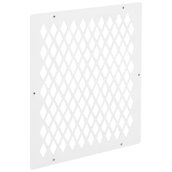 Weather Guard Model 96902-3-01 Screen Bulkhead Panel Adapter Kit