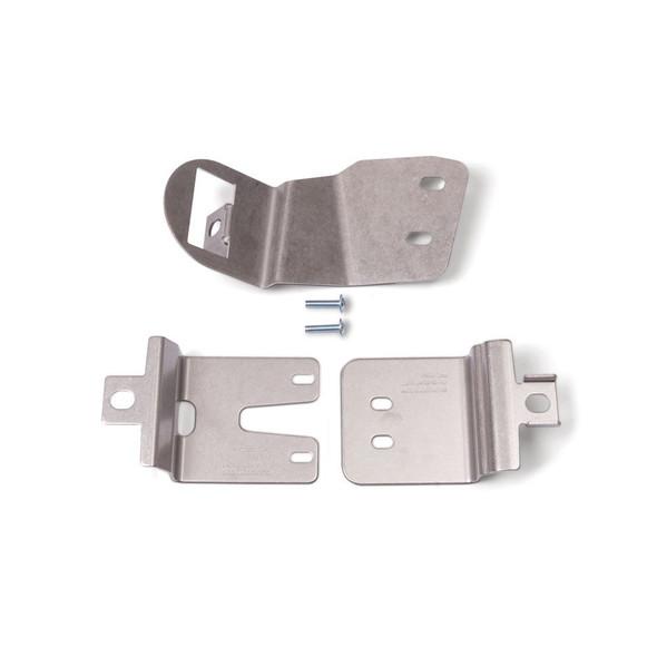 Slick Lock Model No. NV-FVK-SLIDE | Nissan NV Blade Bracket - 2011-Present