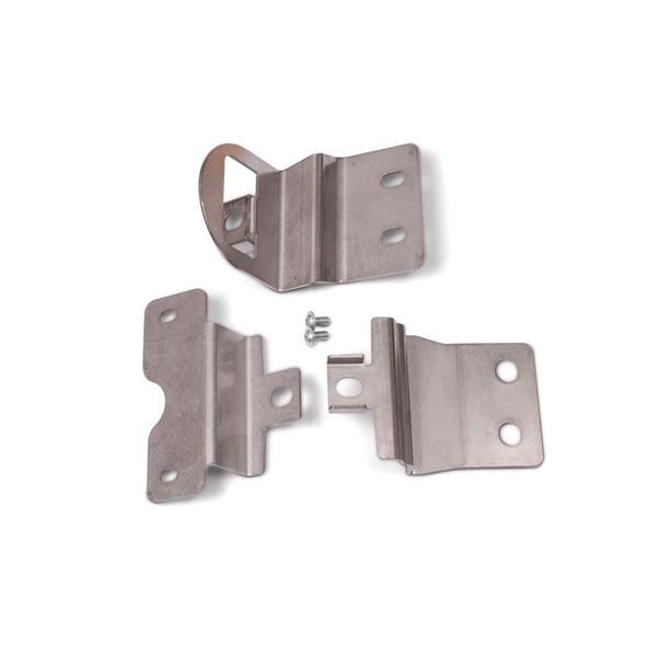 Slick Lock Model No. PM-FVK-SLIDE | Promaster Blade Bracket - 2014-Present