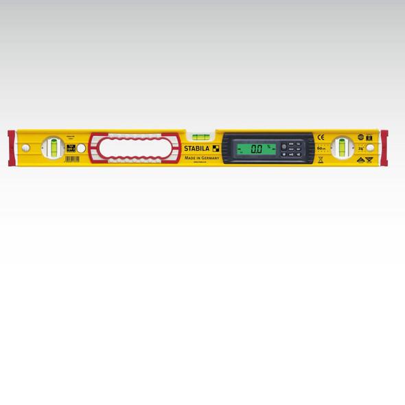 Stabila Type 196-2 Digital TECH Levels