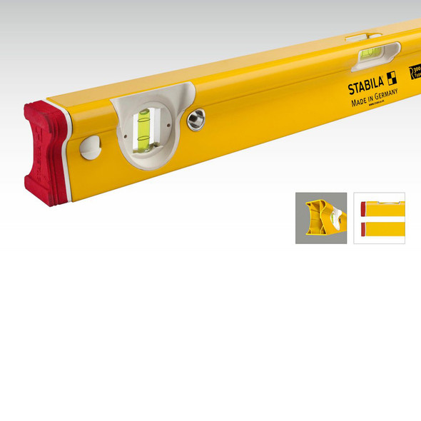 Stabila Type R300 R-Beam Levels