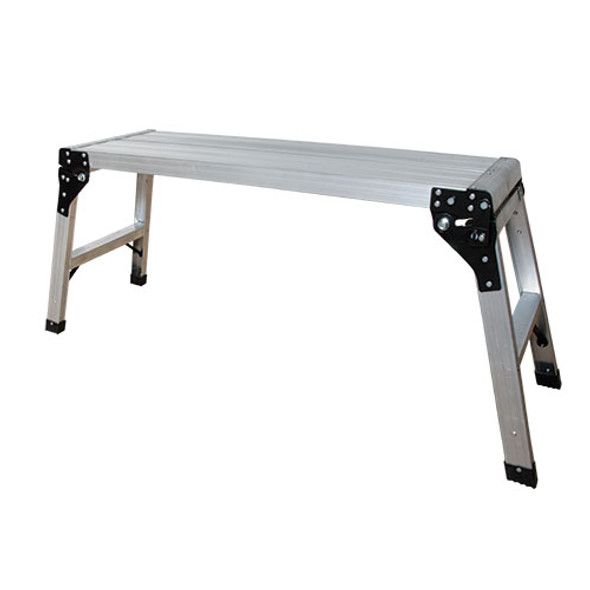 MetalTech Model E-PWP Aluminum Portable Work Platforms
