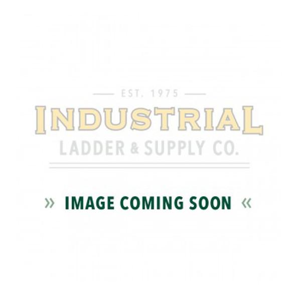 Topper #202058 Nissan NV Heavy Duty Kit