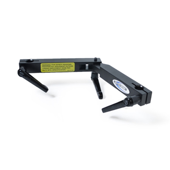 Jotto 425-1188 Assembly Arm Articulated