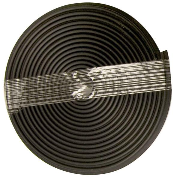 """Tapco Brake Part #10512 / 10'6"""" Pro/Max Vinyl Strip"""