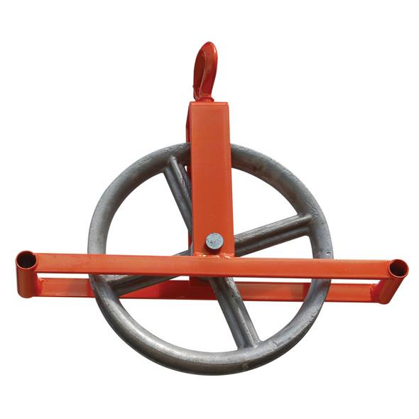 Tranzsporter 13801 Hoisting Wheel