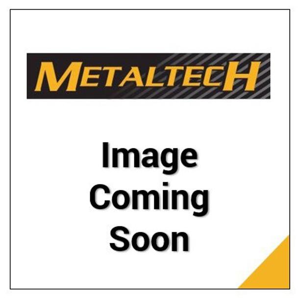 MetalTech M-MWC16