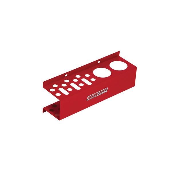Weather Guard Model 9879-7-01 REDZONE Tool Organizer
