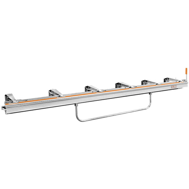 "Van Mark / T1050 - Siding Tools Trim-A-Brake II - 10' 6"""