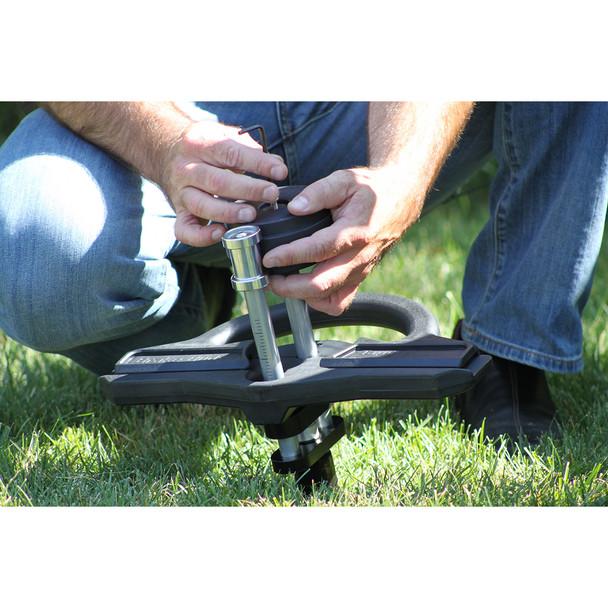 Tapco 11676 Siding Tools Brake Buddy
