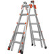 Little Giant - Multi-purpose Ladders