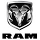 Ram - Window Screens