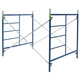 Build your own Scaffold System - 7' Length