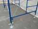 """MetalTech M-MBSJPS24 