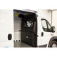 "Promaster - Mid Roof / 136"" WB 