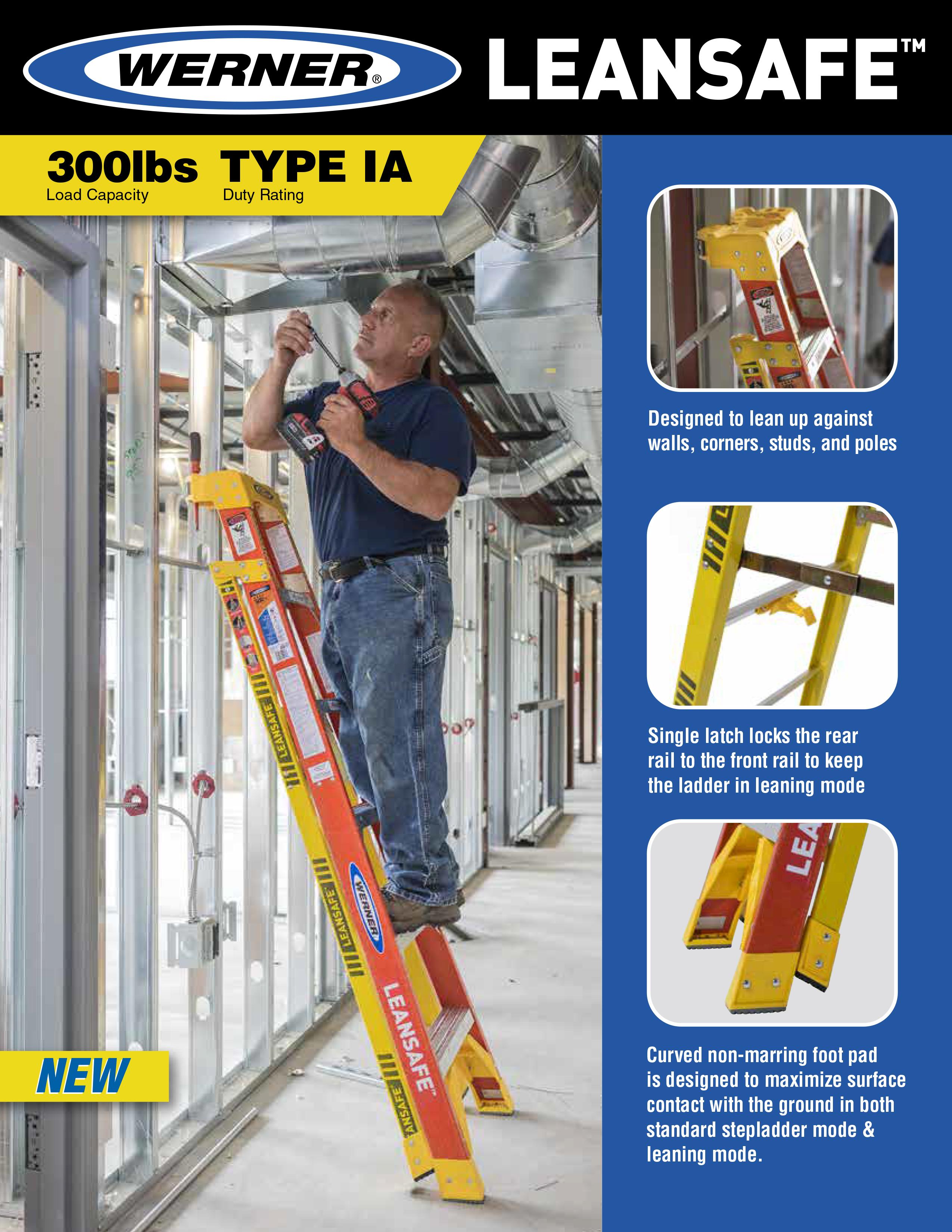 -gm7522-l6200-leansafe-ladder-sellsheet-1.jpg