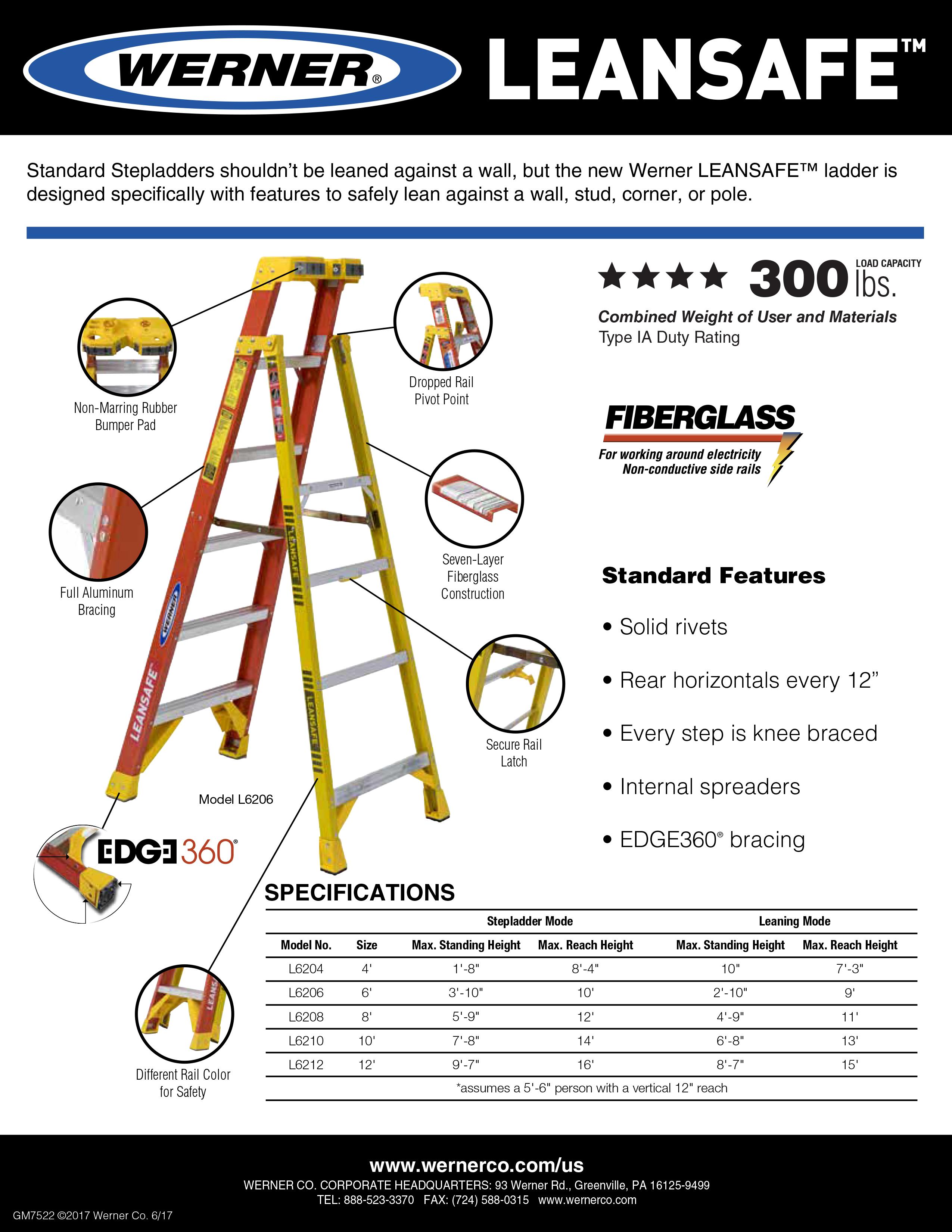 -gm7522-l6200-leansafe-ladder-sellsheet-2.jpg