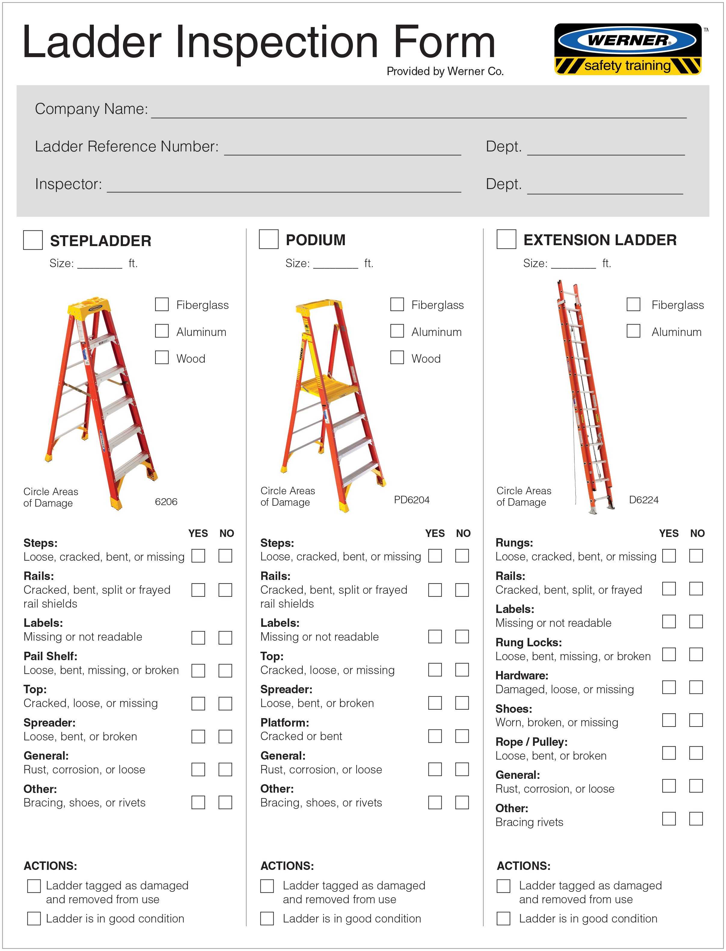 2018-ladder-safety-inspection-form-1.jpg
